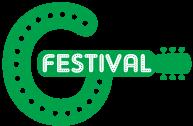 G-Festival